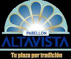 Pabellón Altavista